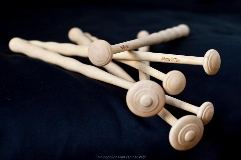 maruten-sticks-door-elkaar