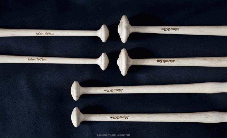 sticks 2